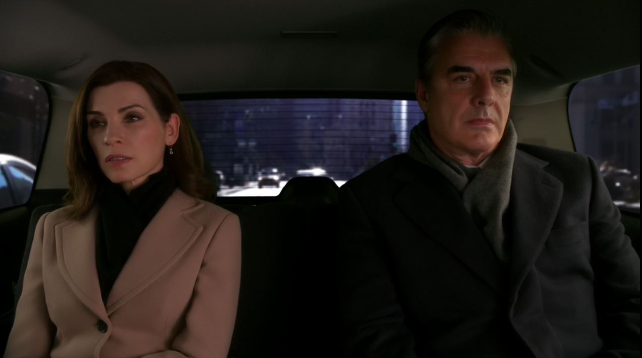 The Good Wife Driving Plates 02.png