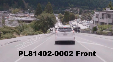 Vimeo clip HD & 4k Driving Plates Queenstown, New Zealand PL81402-0002