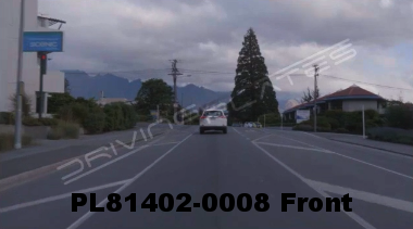 Vimeo clip HD & 4k Driving Plates Queenstown, New Zealand PL81402-0008