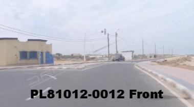 Vimeo clip HD & 4k Driving Plates El Jadida, Morocco PL81012-0012