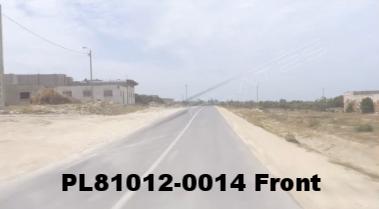 Vimeo clip HD & 4k Driving Plates El Jadida, Morocco PL81012-0014