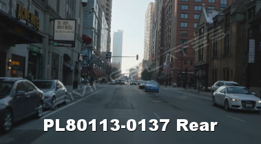 Vimeo clip HD & 4k Driving Chicago, IL PL80113-0137