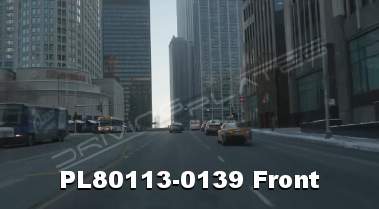 Vimeo clip HD & 4k Driving Chicago, IL PL80113-0139