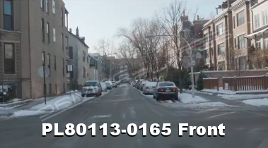 Vimeo clip HD & 4k Driving Chicago, IL PL80113-0165