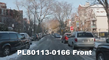 Vimeo clip HD & 4k Driving Chicago, IL PL80113-0166