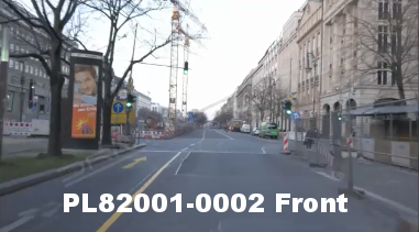 Vimeo clip HD & 4k Driving Plates Berlin, Germany PL82001-0002