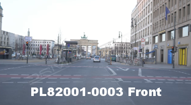 Vimeo clip HD & 4k Driving Plates Berlin, Germany PL82001-0003