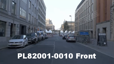Vimeo clip HD & 4k Driving Plates Berlin, Germany PL82001-0010