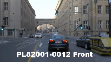 Vimeo clip HD & 4k Driving Plates Berlin, Germany PL82001-0012