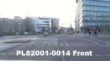 Vimeo clip HD & 4k Driving Plates Berlin, Germany PL82001-0014