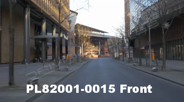 Vimeo clip HD & 4k Driving Plates Berlin, Germany PL82001-0015