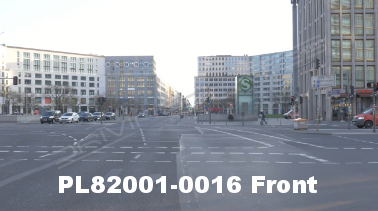 Vimeo clip HD & 4k Driving Plates Berlin, Germany PL82001-0016