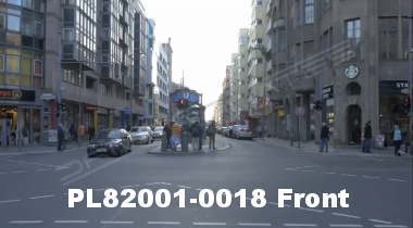 Vimeo clip HD & 4k Driving Plates Berlin, Germany PL82001-0018