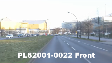 Vimeo clip HD & 4k Driving Plates Berlin, Germany PL82001-0022