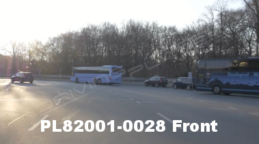Vimeo clip HD & 4k Driving Plates Berlin, Germany PL82001-0028