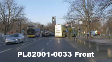 Vimeo clip HD & 4k Driving Plates Berlin, Germany PL82001-0033