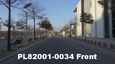 Vimeo clip HD & 4k Driving Plates Berlin, Germany PL82001-0034