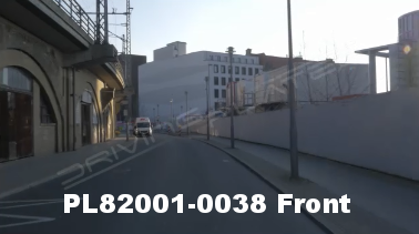Vimeo clip HD & 4k Driving Plates Berlin, Germany PL82001-0038