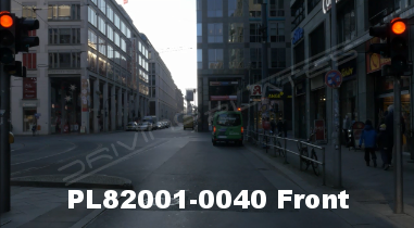 Vimeo clip HD & 4k Driving Plates Berlin, Germany PL82001-0040