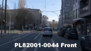 Vimeo clip HD & 4k Driving Plates Berlin, Germany PL82001-0044
