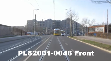 Vimeo clip HD & 4k Driving Plates Berlin, Germany PL82001-0046