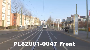 Vimeo clip HD & 4k Driving Plates Berlin, Germany PL82001-0047