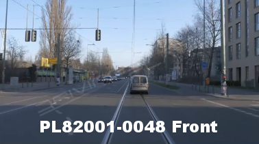 Vimeo clip HD & 4k Driving Plates Berlin, Germany PL82001-0048