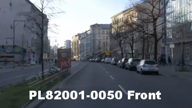 Vimeo clip HD & 4k Driving Plates Berlin, Germany PL82001-0050