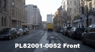 Vimeo clip HD & 4k Driving Plates Berlin, Germany PL82001-0052