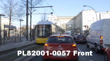 Vimeo clip HD & 4k Driving Plates Berlin, Germany PL82001-0057