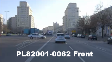 Vimeo clip HD & 4k Driving Plates Berlin, Germany PL82001-0062