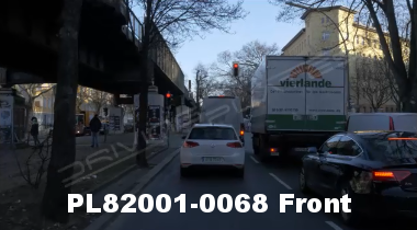 Vimeo clip HD & 4k Driving Plates Berlin, Germany PL82001-0068