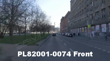 Vimeo clip HD & 4k Driving Plates Berlin, Germany PL82001-0074
