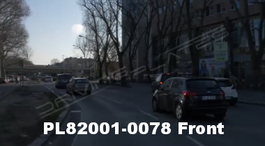 Vimeo clip HD & 4k Driving Plates Berlin, Germany PL82001-0078