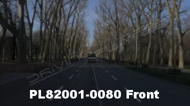 Vimeo clip HD & 4k Driving Plates Berlin, Germany PL82001-0080