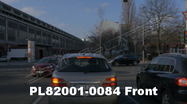 Vimeo clip HD & 4k Driving Plates Berlin, Germany PL82001-0084