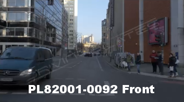 Vimeo clip HD & 4k Driving Plates Berlin, Germany PL82001-0092