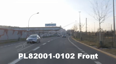 Vimeo clip HD & 4k Driving Plates Berlin, Germany PL82001-0102