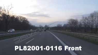 Vimeo clip HD & 4k Driving Plates Berlin, Germany PL82001-0116