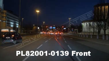 Vimeo clip HD & 4k Driving Plates Berlin, Germany PL82001-0139
