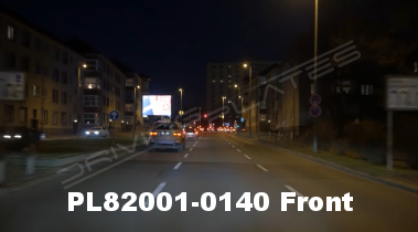 Vimeo clip HD & 4k Driving Plates Berlin, Germany PL82001-0140