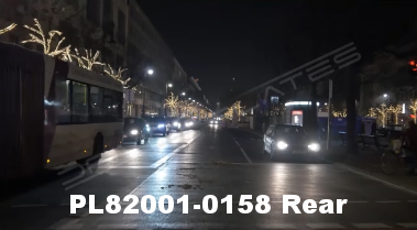 Vimeo clip HD & 4k Driving Plates Berlin, Germany PL82001-0158