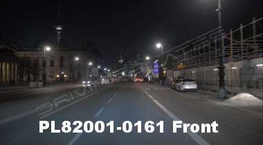 Vimeo clip HD & 4k Driving Plates Berlin, Germany PL82001-0161
