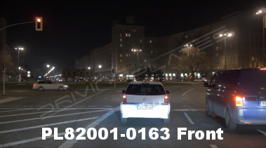 Vimeo clip HD & 4k Driving Plates Berlin, Germany PL82001-0163