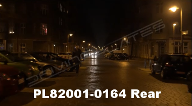 Vimeo clip HD & 4k Driving Plates Berlin, Germany PL82001-0164
