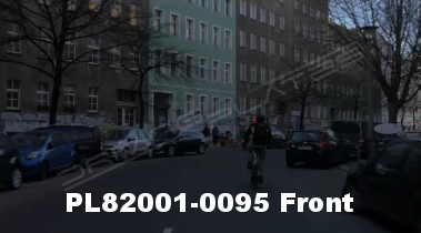 Vimeo clip HD & 4k Driving Plates Berlin, Germany PL82001-0095