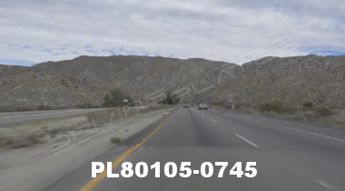Vimeo clip HD & 4k Driving Plates Big Bear, CA PL80105-0745