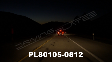 Vimeo clip HD & 4k Driving Plates Big Bear, CA PL80105-0812