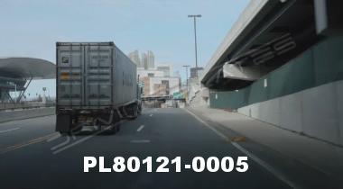 Vimeo clip HD & 4k Driving Plates Boston, MA PL80121-0005