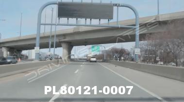 Vimeo clip HD & 4k Driving Plates Boston, MA PL80121-0007